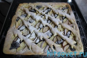 pirog_finish