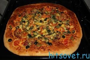 pizza_finish