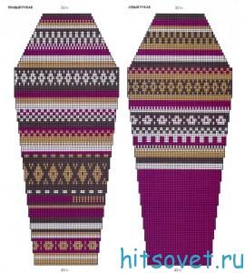 pulover_i_busi_sp_shema