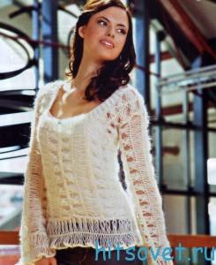 pulover_iz_mohera