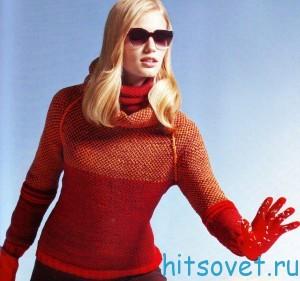 pulover_reglan_i_vorotnik_homut