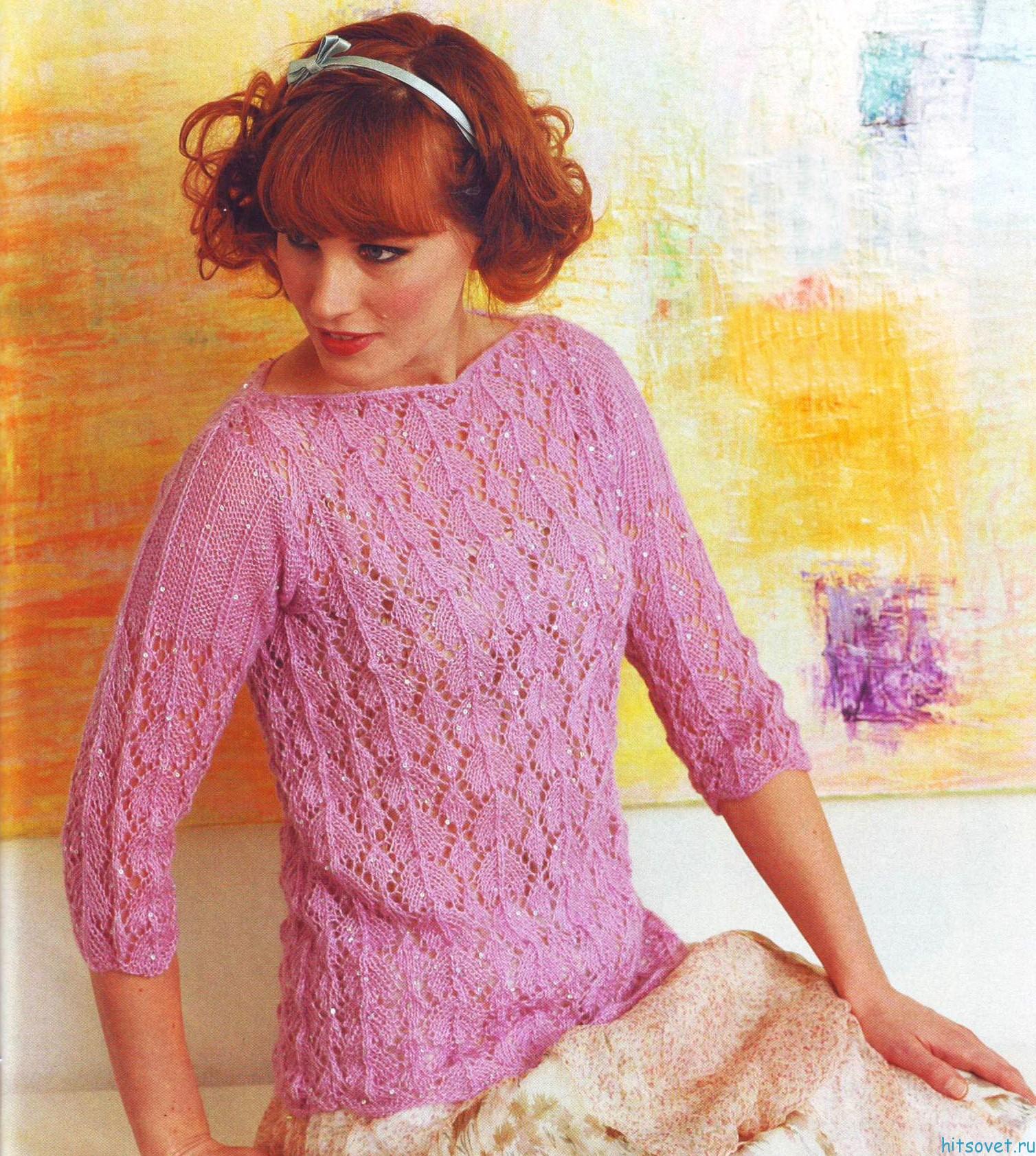 roz_pulover