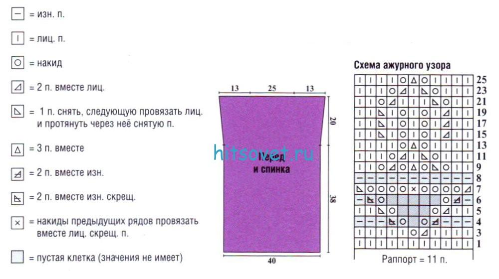 Дизайн кондитерской кафе франция Outlander Team Ukraine Просмотр темы - DRL на XL
