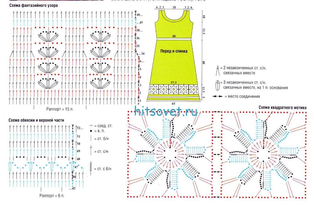 бизнес-класса Москве оригинальный узор крючком для детского платья нужное изображение кликаем