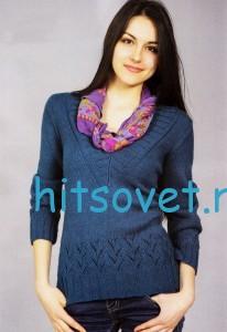 http://hitsovet.ru/wp-content/uploads/2014/10/pulover43-206x300.jpg