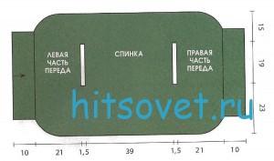 bezrukavka_vk