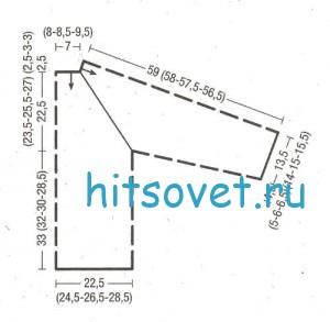 pulover_vk