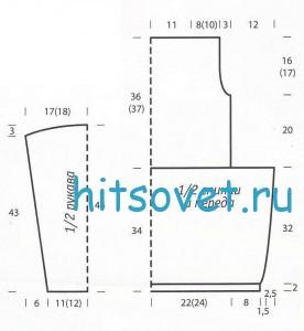 tunika_vk