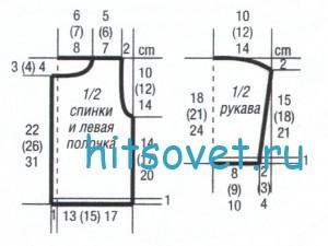 zhaket_vk